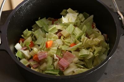 cook01-flow03