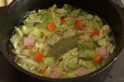cook01-flow04