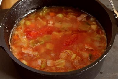 cook01-flow05