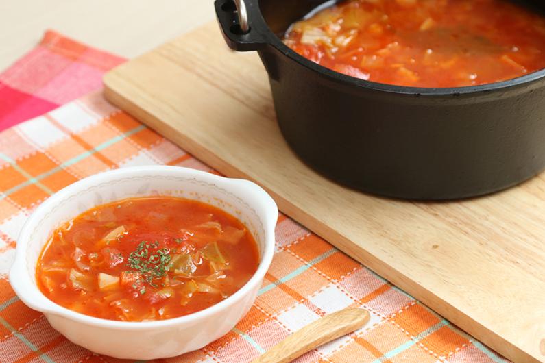 cook01-flow06_02